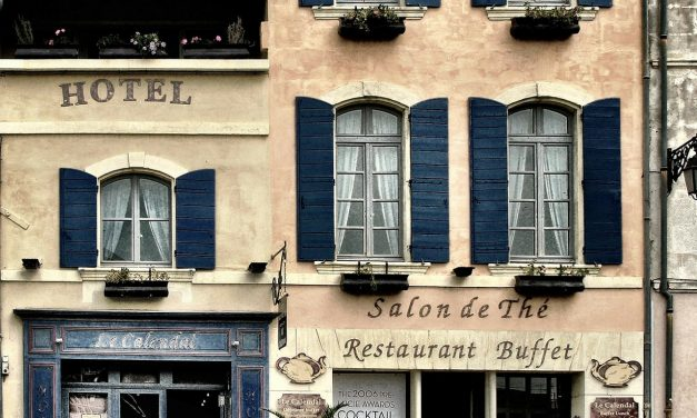 Comment choisir son hôtel à Rennes