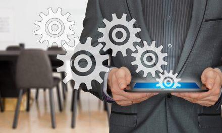Développer son potentiel en matière d'innovation