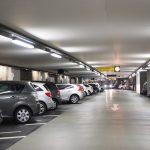 Comment mettre en place une gestion de parc de véhicule ?