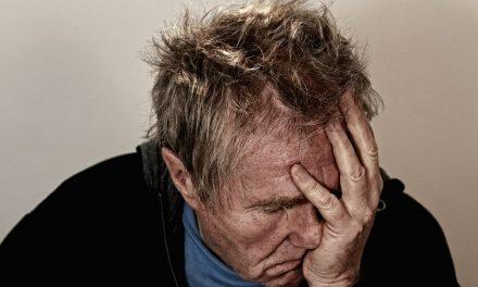 Découvrez comment vaincre la dépression