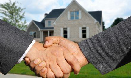 Le boom de la gestion locative
