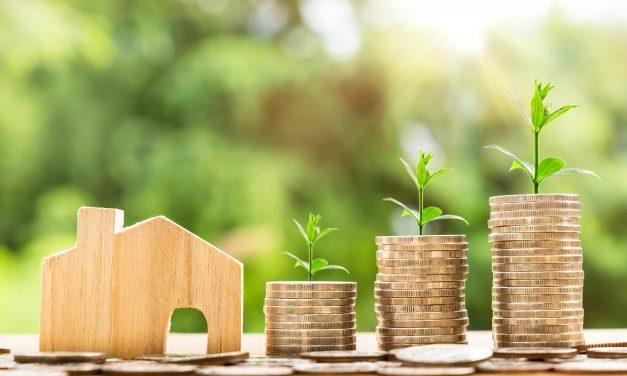 Comment obtenir un crédit immobilier quand on est expatrié