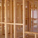 Pourquoi faire construire une maison ossature bois