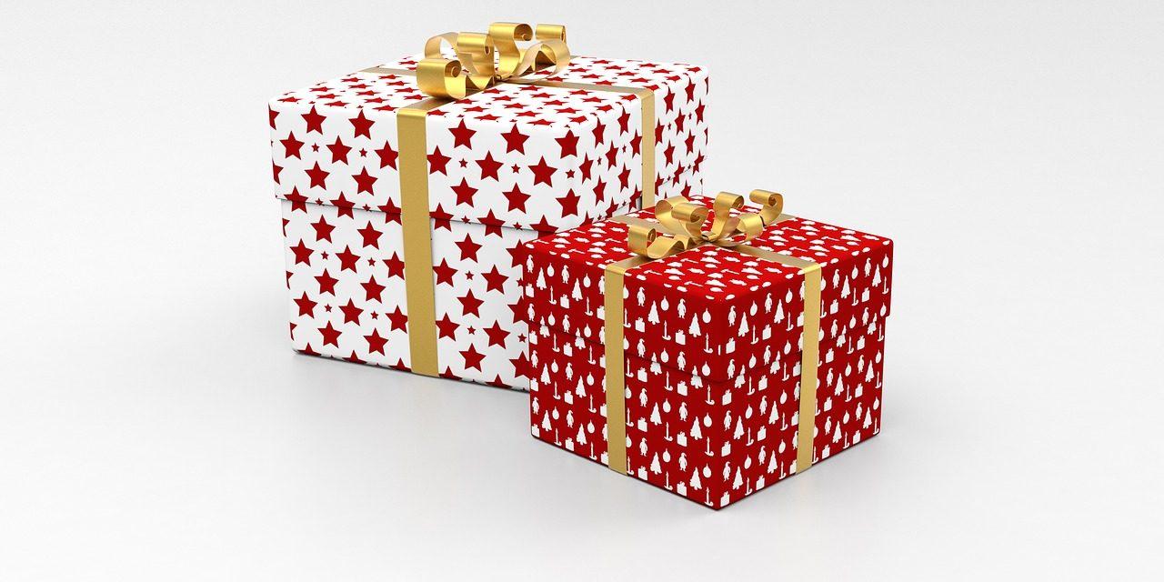 Combien faut il dépenser pour un cadeau de Mariage ?