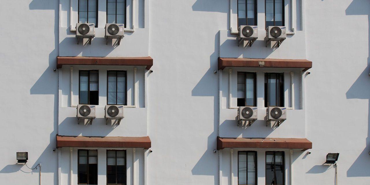 5 étapes pour une climatisation économe en énergie