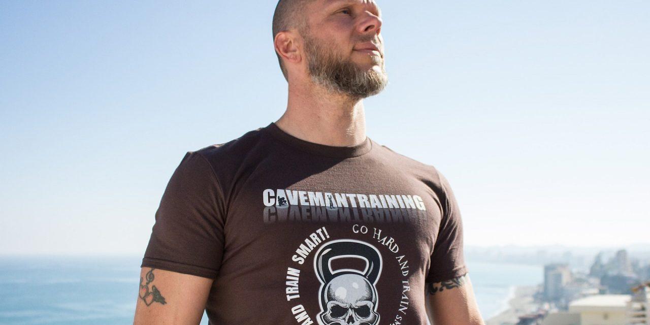 Le tee-shirt personnalisé, l'objet de toutes les attentions