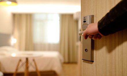 Pourquoi installer une porte blindée dans votre habitat