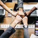 Comment faire pour booster les performances de vos équipes commerciales ?