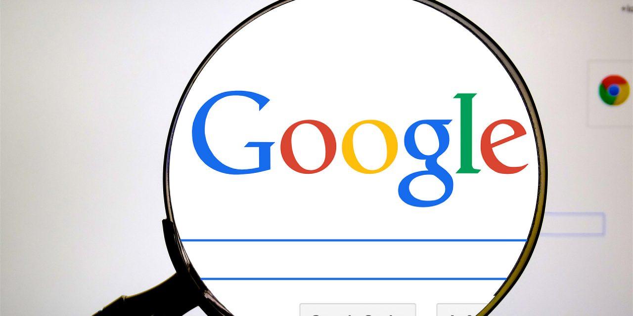 Comment les entreprises charentaises peuvent-elles augmenter leur visibilité sur internet ?