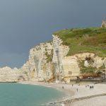 Immobilier, et si vous vous laissiez tenter par la Normandie ?