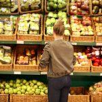Comment équiper son magasin de fruits et légumes ?