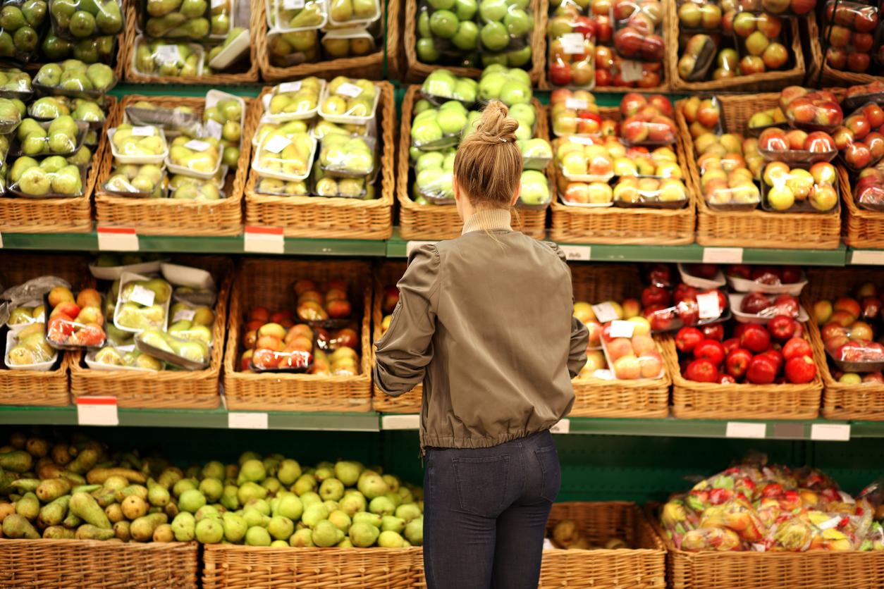magasin-fuits-et-légumes