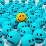 Les émojis et smileys à copier coller