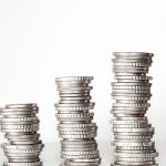 Pourquoi optimiser sa fiscalité ?