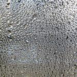 Tout pour comprendre et combattre la condensation