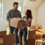 Comment signaler son changement d'adresse à EDF quand on déménage ?