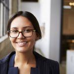 Portage salarial: comment calculer la rémunération?
