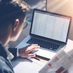 L'outsourcing des achats: fonctionnement et avantages