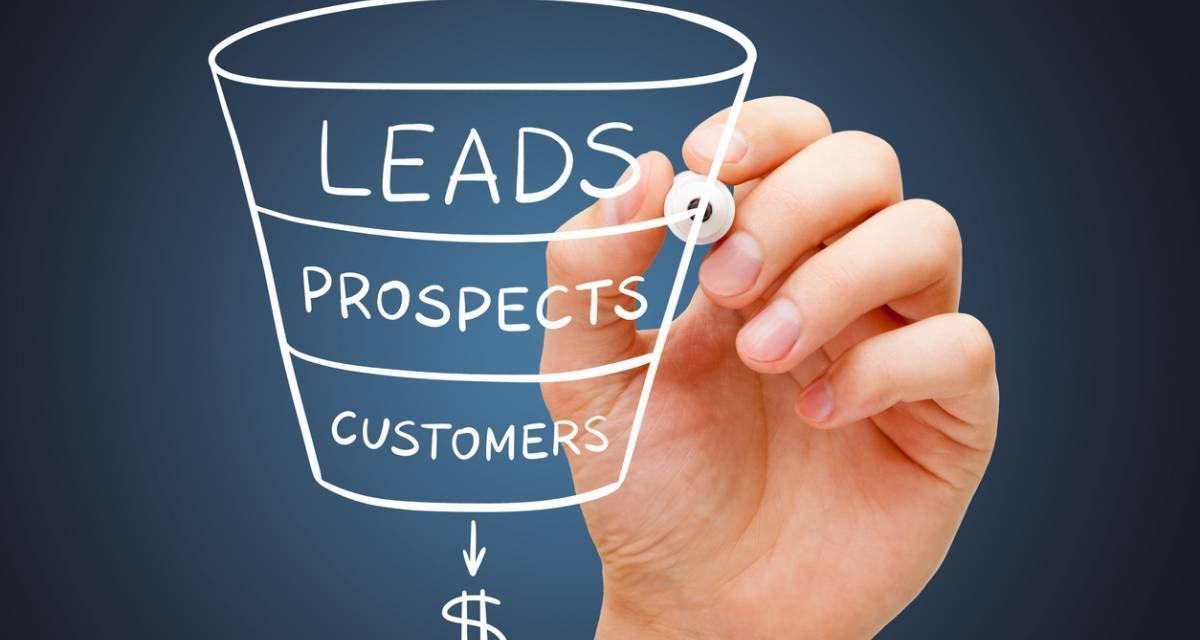 Pourquoi externaliser son acquisition de leads?