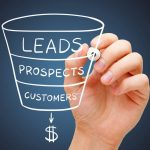 Pourquoi externaliser son acquisition de leads ?