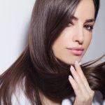 Quels sont les bienfaits du vinaigre de cidre pour les cheveux ?