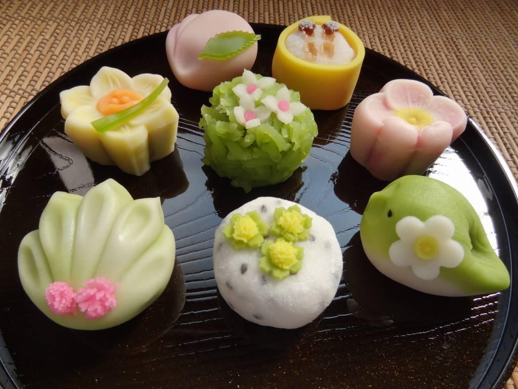 produits japonais