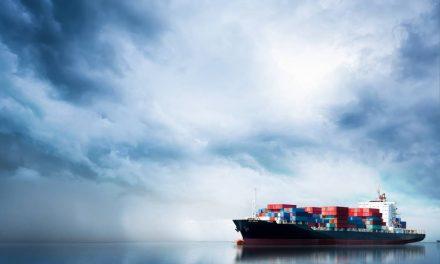 Comment choisir un transporteur maritime pour l'import-export?
