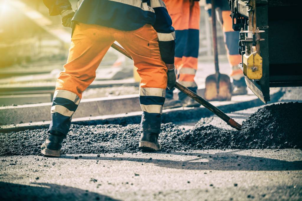 assurance travaux construction