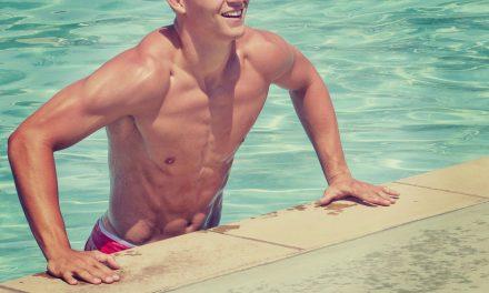 Apprendre à bien nager : il n'y a pas d'âge pour commencer !