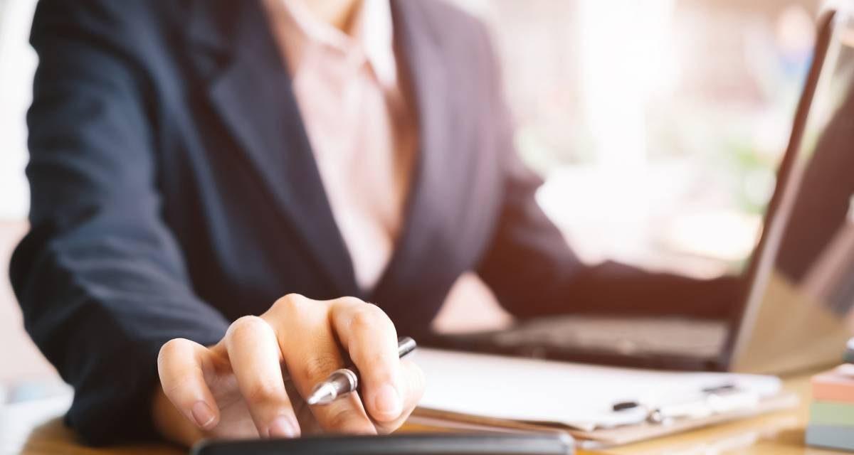 Factures impayées : quelles solutions pour les PME/TPE ?