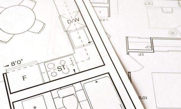 Investissement immobilier Rennes : choisissez un bon promoteur