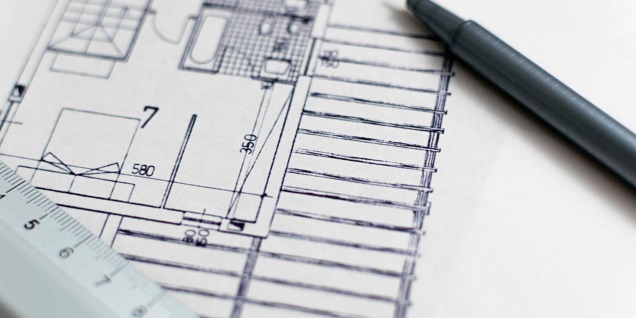 Transformez votre intérieur avec un architecte