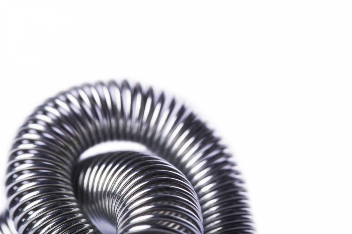 image-quels-sont-les-usages-possibles-du-ressort-de-torsion
