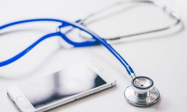 Le médecin de garde, la meilleure solution avant les urgences