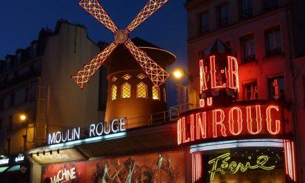 Comment choisir son hôtel à Paris ?