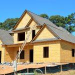 L'essentiel sur la construction d'une maison hors d'eau et hors d'air
