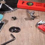 Usinage : quand changer sa lame de scie circulaire ?