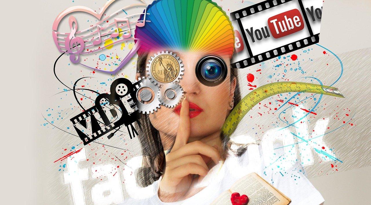 Convertir une vidéo YouTube en MP3 : pourquoi et comment ?