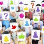 Comment gagner rapidement des abonnés sur les réseaux sociaux ?