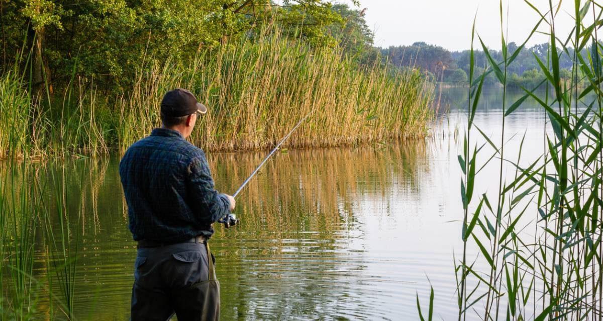 Pêche en eau douce, les astuces