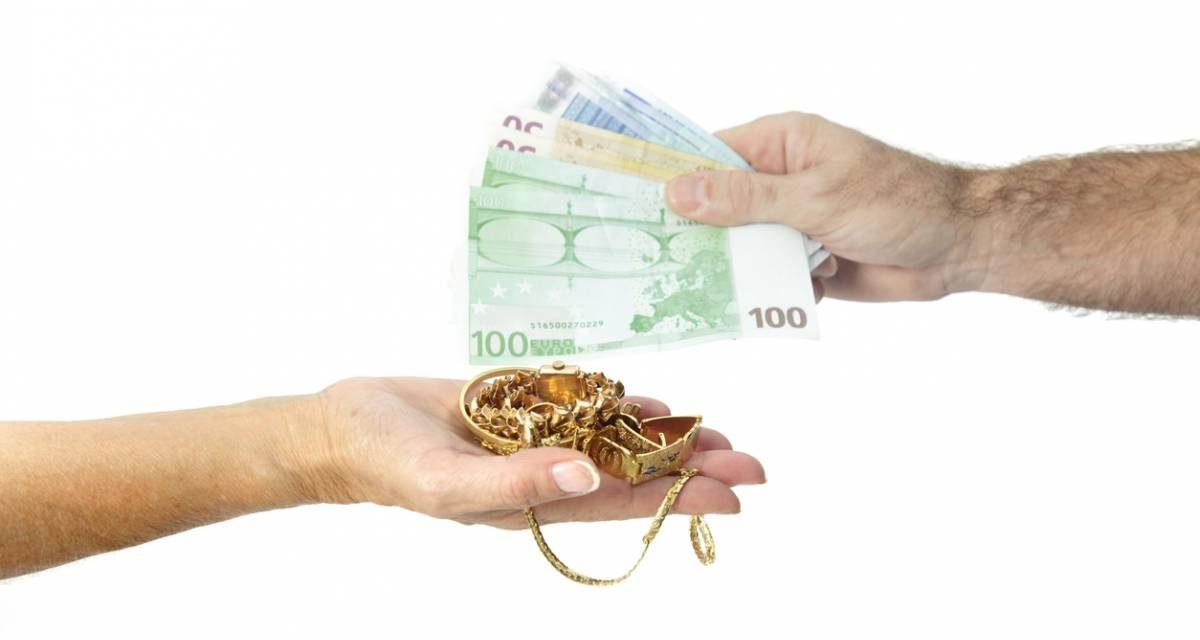 Comment vendre ses bijoux ?