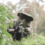 Airsoft : quel matériel pour le sniper ?