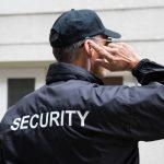 Quelles sont les missions d'un agent de sécurité ?