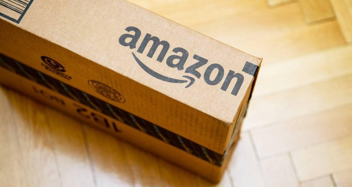 Comment vendre plus rapidement et efficacement sur Amazon FBA ?