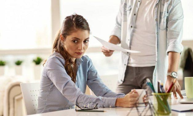 Comment prouver le harcèlement au travail ?