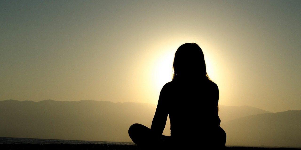 Un blog pour trouver des astuces sur le bien-être