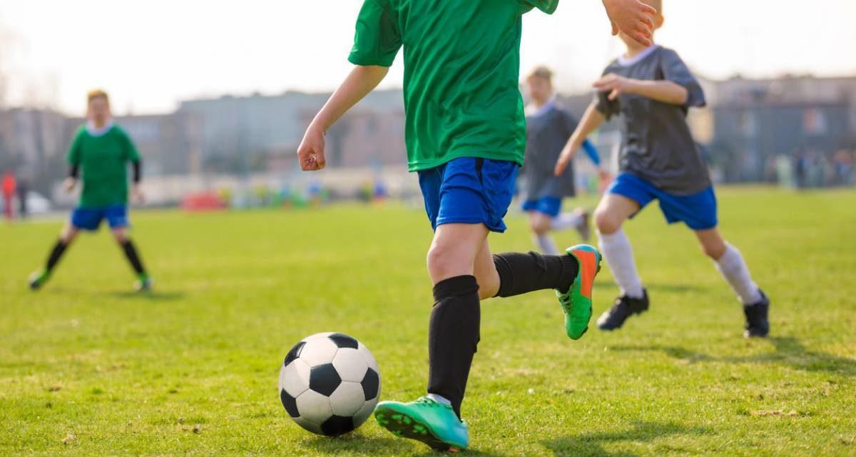 Equiper des clubs sportifs