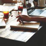 Pourquoi être conseillé pour développer son activité ?