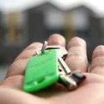 Acheter un appartement neuf à Plessis-Robinson