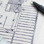 Trouver un emploi dans l'architecture